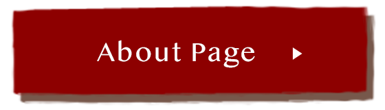 About Page